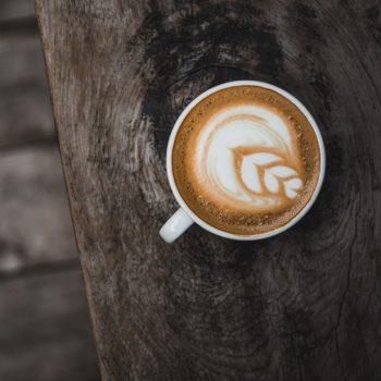 Właściwości zdrowotne kawy, jak przygotować kawę aby była najzdrowsza