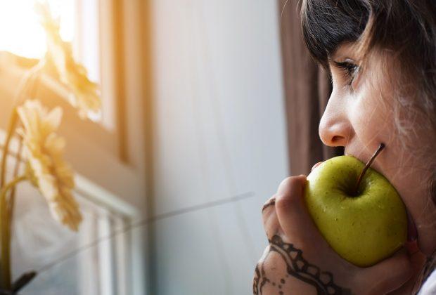 Jak ułożyć dietę dopasowana do swoich preferencji i stanu zdrowia