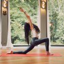 Co warto wiedzieć kiedy zaczynasz ćwiczyć jogę